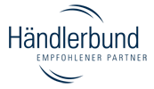 Hndlerbund Logo